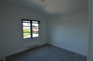 Photo 17: 3261 W 2ND AVENUE in Vancouver: Kitsilano 1/2 Duplex for sale (Vancouver West)  : MLS®# R2393995