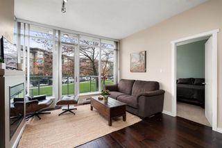 """Photo 13: CH03 651 NOOTKA Way in Port Moody: Port Moody Centre Townhouse for sale in """"Sahalee"""" : MLS®# R2560546"""