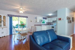 Photo 17: 711 Moralee Dr in : CV Comox (Town of) House for sale (Comox Valley)  : MLS®# 854493
