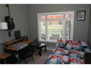Photo 16: 125 11 MILLRISE Drive SW in CALGARY: Millrise Condo for sale (Calgary)  : MLS®# C3498911