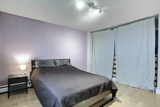 Photo 13: 606 1213 13 Avenue SW in Calgary: Beltline Apartment for sale : MLS®# A1080886