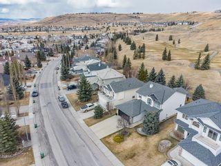 Photo 45: 18 Gleneagles View: Cochrane Detached for sale : MLS®# A1093280