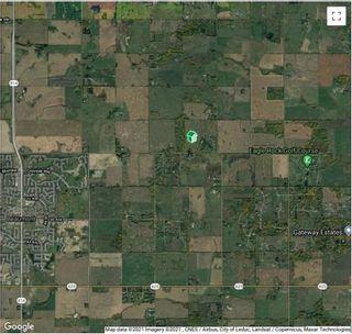 Photo 2: 510 73 Avenue in Edmonton: Zone 53 Vacant Lot for sale : MLS®# E4244125