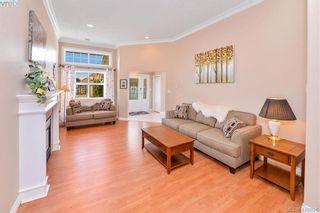 Photo 10: 4169 Kensington Pl in VICTORIA: SW Northridge House for sale (Saanich West)  : MLS®# 825255