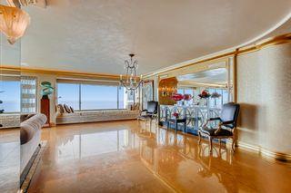 Photo 16: Condo for sale : 2 bedrooms : 939 Coast Blvd #21DE in La Jolla