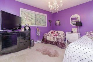 Photo 26: 958 Royal Oak Dr in Saanich: SE Broadmead House for sale (Saanich East)  : MLS®# 886830