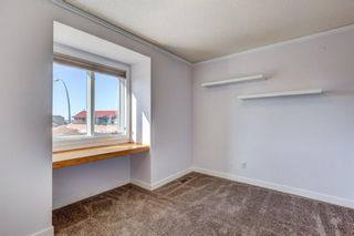 Photo 20: 47 Hawkville Mews NW in Calgary: Hawkwood Detached for sale : MLS®# A1088783