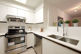 Photo 20: 110 3051 AIREY DRIVE in Richmond: West Cambie Condo for sale : MLS®# R2233165