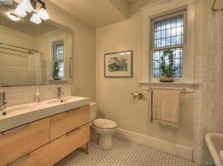 Photo 18: 3154 Fifth St in VICTORIA: Vi Mayfair House for sale (Victoria)  : MLS®# 801402