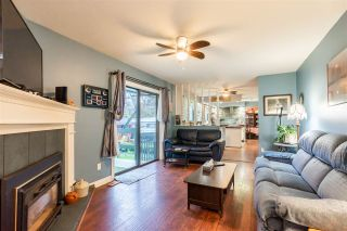Photo 12: 33255 HAWTHORNE Avenue: House for sale in Mission: MLS®# R2535311