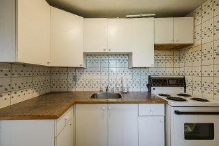 Photo 21: 15710 96 Avenue in Surrey: Fleetwood Tynehead House for sale : MLS®# R2588414