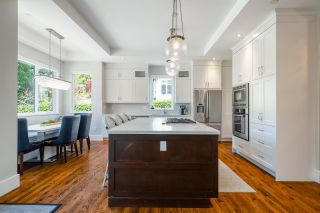 Photo 14: 5561 HIGHBURY Street in Vancouver: Dunbar House for sale (Vancouver West)  : MLS®# R2625449