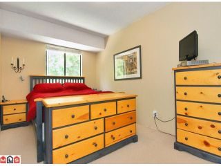 """Photo 5: 77 6657 138TH Street in Surrey: East Newton Townhouse for sale in """"Hyland Creek Estates"""" : MLS®# F1019920"""