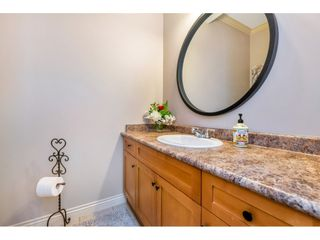 """Photo 26: 13340 235 Street in Maple Ridge: Silver Valley House for sale in """"BALSAM"""" : MLS®# R2464965"""