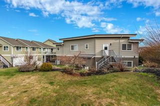 Photo 75: 2728 Penfield Rd in : CR Willow Point House for sale (Campbell River)  : MLS®# 863562