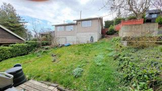 Photo 9: 3536 W 14TH Avenue in Vancouver: Kitsilano House for sale (Vancouver West)  : MLS®# R2616564