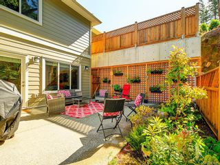 Photo 22: 959 Lobo Vale in Langford: La Happy Valley Row/Townhouse for sale : MLS®# 843446