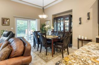 Photo 15: 68 Enchanted Way: St. Albert House for sale : MLS®# E4248696