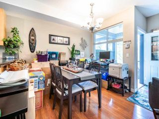 "Photo 8: 207 7333 16TH Avenue in Burnaby: Edmonds BE Townhouse for sale in ""Southgate"" (Burnaby East)  : MLS®# R2485913"