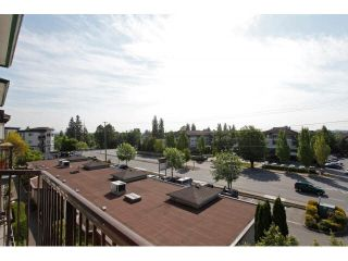 """Photo 19: 403 5759 GLOVER Road in Langley: Langley City Condo for sale in """"COLLEGE COURT"""" : MLS®# F1442596"""