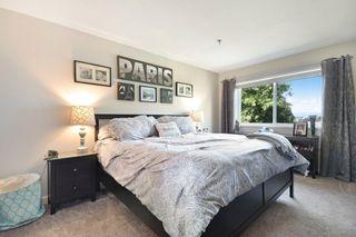 "Photo 12: 406 33688 KING Road in Abbotsford: Poplar Condo for sale in ""College Park"" : MLS®# R2199460"