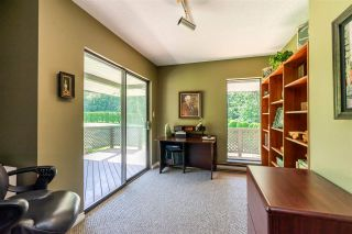 Photo 34: 25339 76 Avenue in Langley: Aldergrove Langley House for sale : MLS®# R2470239