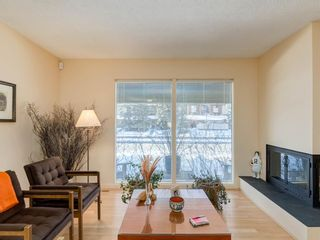 Photo 6: 9424 24 Street SW in Calgary: Palliser Detached for sale : MLS®# A1060681
