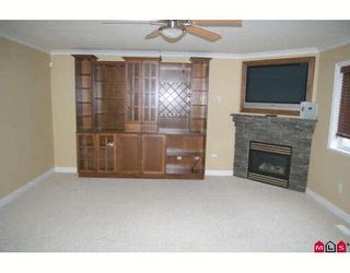 """Photo 6: 45959 WEEDEN Drive in Sardis: Promontory House for sale in """"PROMONTORY"""" : MLS®# H2802410"""