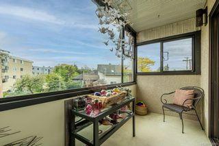Photo 10: 303 137 Bushby St in : Vi Fairfield West Condo for sale (Victoria)  : MLS®# 874980