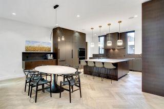 Photo 21: 10232 130 Street in Edmonton: Zone 11 House for sale : MLS®# E4246895