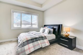 Photo 38: 4145 CHARLES Link in Edmonton: Zone 55 House for sale : MLS®# E4246039