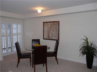 Photo 6: 124 Underwood Drive in Whitby: Brooklin House (2-Storey) for lease : MLS®# E3678897