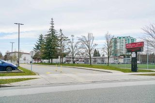 "Photo 27: 212 7411 MINORU Boulevard in Richmond: Brighouse South Condo for sale in ""WOODRIDGE ESTATES"" : MLS®# R2546062"