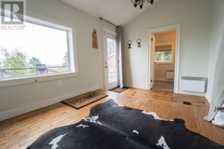 Photo 19: 908 Union Road in Charlottetown: House for sale : MLS®# 202122902