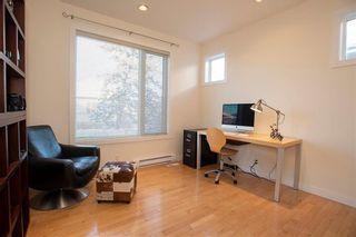 Photo 12: 2 101 Litchfield Boulevard in Winnipeg: Tuxedo Condominium for sale (1E)  : MLS®# 202001497