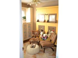 Photo 12: 2121 Clarence Avenue South in Saskatoon: Adelaide/Churchill Single Family Dwelling for sale (Saskatoon Area 02)  : MLS®# 514926