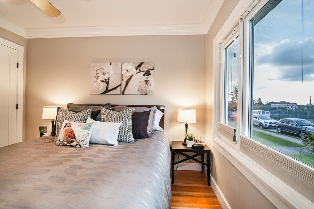 Photo 16: Photos: 48 W 27TH Avenue in Vancouver: Cambie House for sale (Vancouver West)  : MLS®# R2162142