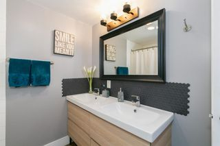 Photo 6: 402 507 57 Avenue SW in Calgary: Windsor Park Apartment for sale : MLS®# A1150113