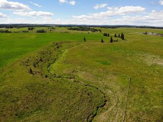 Photo 12: Range Road 55: Rural Mountain View County Land for sale : MLS®# A1121014