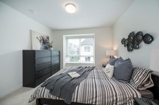 """Photo 16: 49 8476 207A Street in Langley: Willoughby Heights Townhouse for sale in """"YORK By Mosaic"""" : MLS®# R2609087"""