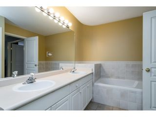 """Photo 28: 115 31406 UPPER MACLURE Road in Abbotsford: Abbotsford West Townhouse for sale in """"Ellwood Estates"""" : MLS®# R2610361"""