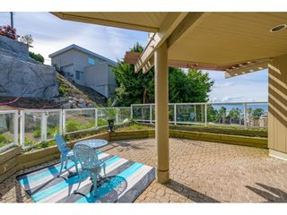 """Photo 29: 102 15025 VICTORIA Avenue: White Rock Condo for sale in """"Victoria Terrace"""" (South Surrey White Rock)  : MLS®# R2593773"""