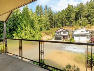 Photo 17: 649 Granrose Terr in : Co Latoria House for sale (Colwood)  : MLS®# 884988