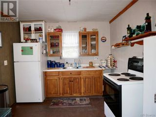 Photo 20: 359 Frye Road in Chamcook: House for sale : MLS®# NB056076