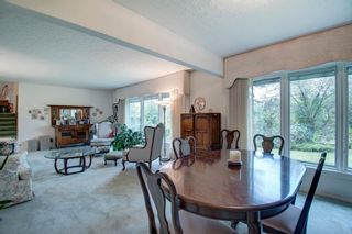 Photo 11: 25 Cambridge Place NW in Calgary: Cambrian Heights Detached for sale : MLS®# A1065160
