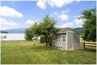 Photo 75: 1933 Eagle Bay Road: Blind Bay House for sale (Shuswap Lake)