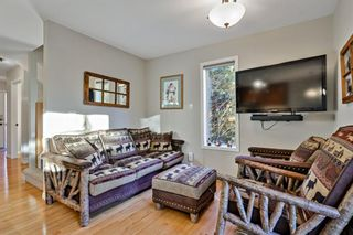 Photo 10: 18 1022 Rundleview Drive: Canmore Row/Townhouse for sale : MLS®# A1153607