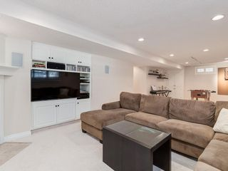 Photo 40: 123 SIGNATURE Terrace SW in Calgary: Signal Hill Detached for sale : MLS®# C4303183