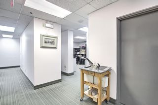 Photo 10: 201 1100 8th Avenue SW: Calgary Office for sale : MLS®# A1125216