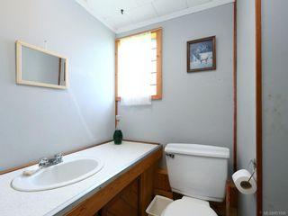 Photo 14: 1810 Grandview Dr in : SE Gordon Head House for sale (Saanich East)  : MLS®# 851006